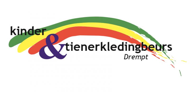 Kinder- en Tienerkledingbeurs