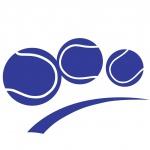 """Tennisvereniging LTC De Drieslag is een vereniging die al meer dan dertig jaar het tennis in Hummelo en Keppel en omstreken mogelijk maakt. De vereniging werd opgericht in 1974. Op 15 maart werd in zaal Wassink te Hummelo de oprichtingsvergadering gehouden, waar tevens een bestuur werd gekozen. Eerste voorzitter werd G. Timan, J.D. van As werd secretaris en de penningen werden beheerd door L. Mertens. Lid van het bestuur waren M. Hoekstra-Groot, D. Schuurs-Tournier, W. Bruynderink en J. Volkers. De naam van de vereniging is, volgens ingewijden, te danken aan een ingeving van de eerste secretaris. Hij wandelde in de buurt van Hummelo en kwam daar langs een boerderij met de naam De Drieslag. Een naam die volgens hem, en de rest van het toenmalige bestuur, goed was te gebruiken voor de tennisvereniging. De boerderij staat onder andere vermeld op de kaart op pagina 9 van het onlangs verschenen boek """" Eén stad, vier dorpen en een buurtschap"""" , gewijd aan de gemeente Hummelo en Keppel tussen 1818 en 2004. Oorspronkelijk beschikte de vereniging over twee gravelbanen, maar al snel werd een derde baan aangelegd omdat het ledental dat vereiste. In 1984 werden de eerste kunstgrasbanen in gebruik genomen en werd de lichtinstallatie aangebracht. Niet alleen kon 's avonds worden getennist, maar ook de hele winter was de baan vanaf die periode bruikbaar. Hiermee was de LTC de Drieslag een van de eerste verenigingen met kunstgrasbanen in de regio. In 2002 werd de vereniging geprivatiseerd en draait nu geheel op eigen kracht. In de zomer van 2007 zijn drie oude kunstgrasbanen vervangen door nieuwe en een is er gerenoveerd."""
