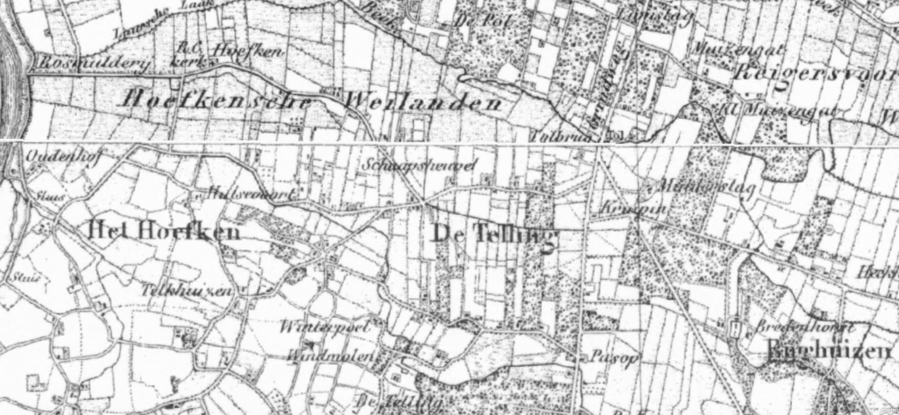 achter-drempt-1850