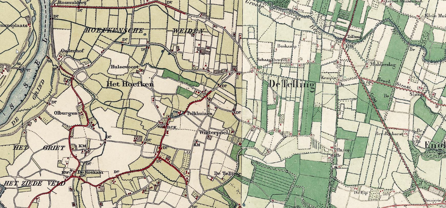 achter-drempt-1900