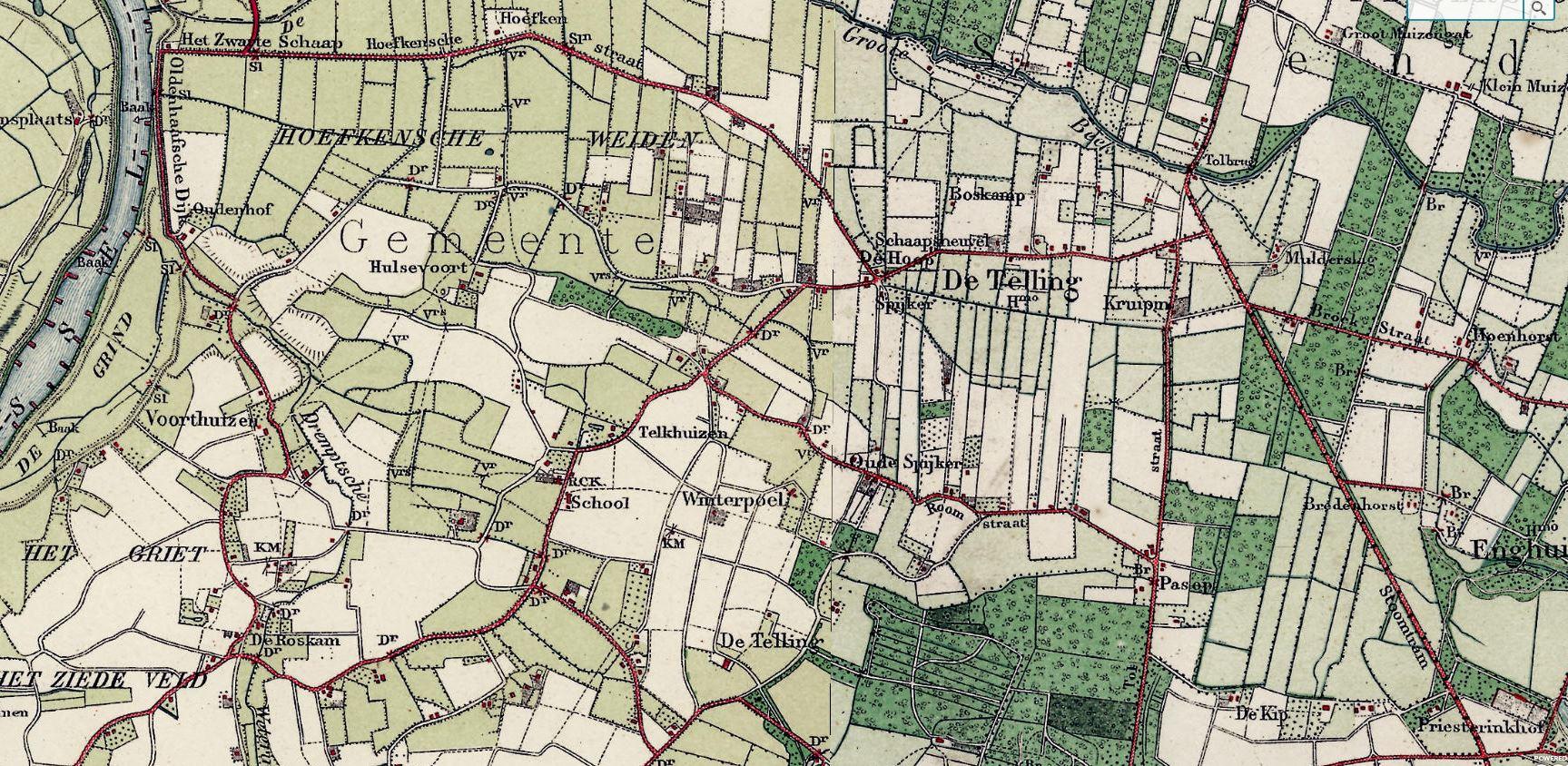 achter-drempt-1925