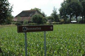 boerencamping_remmelink_1