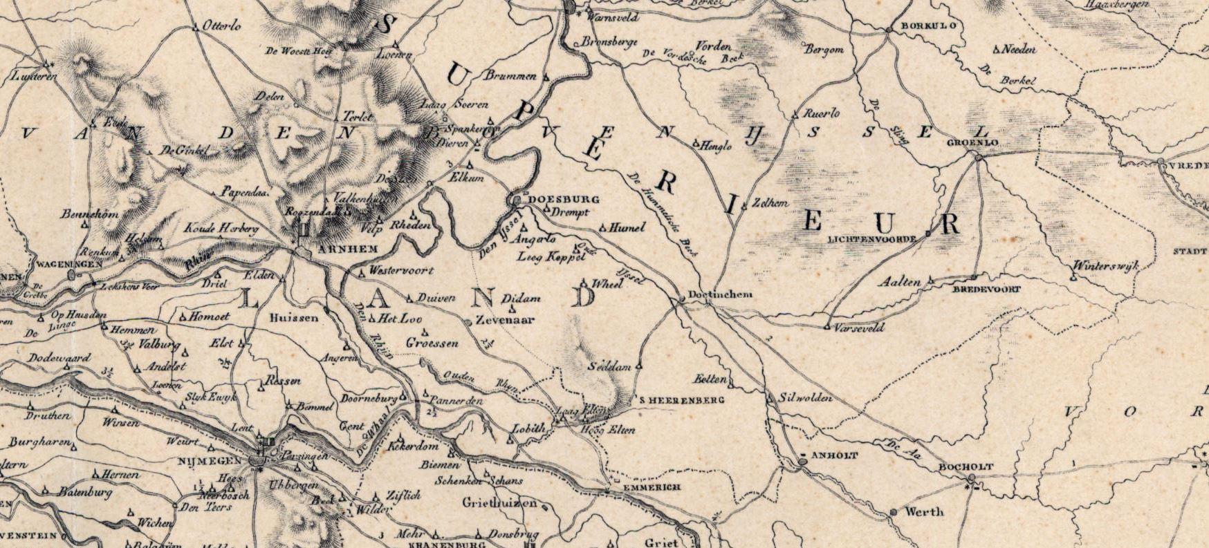 drempt-1815