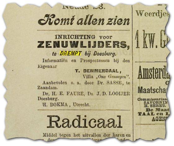 utrechts-nieuwsblad-21-07-1894