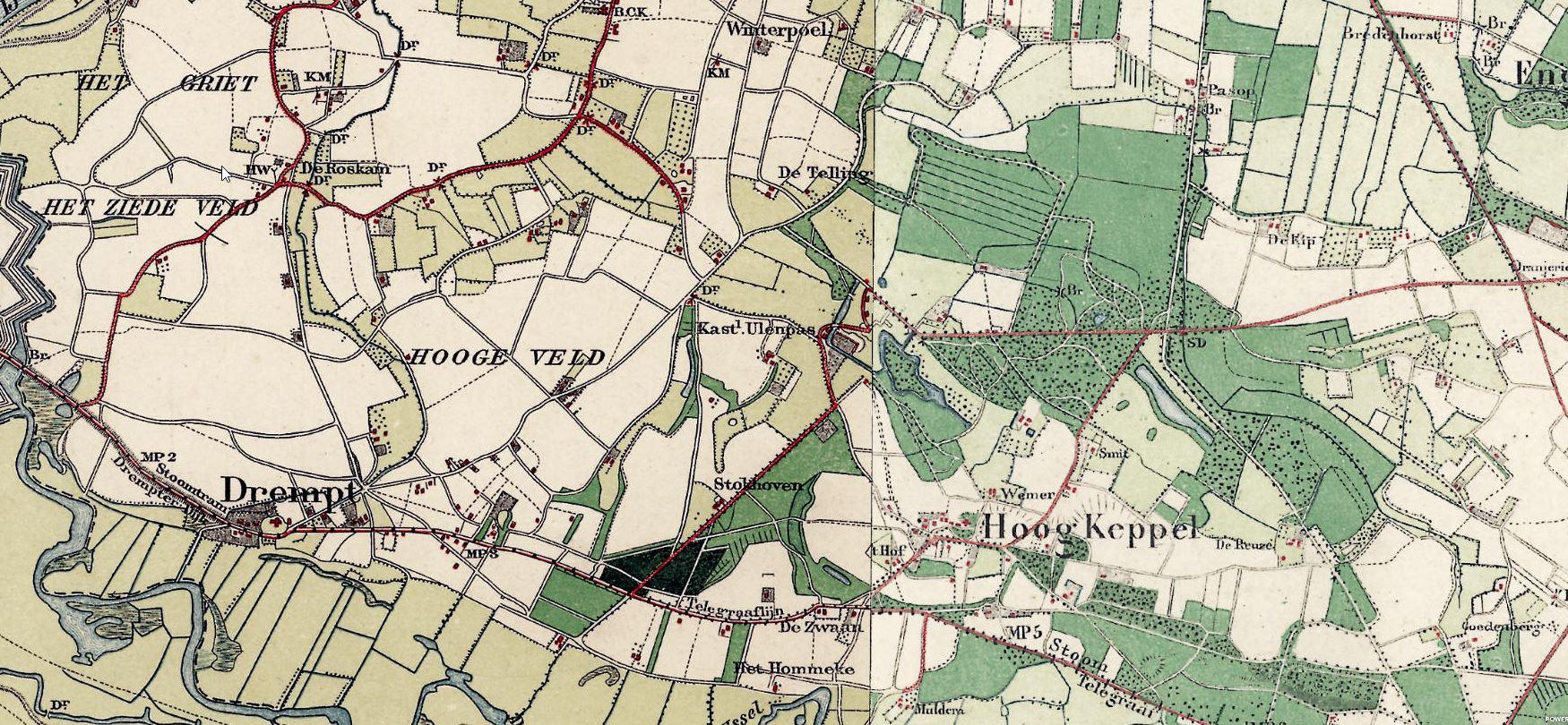 voor-drempt-1900