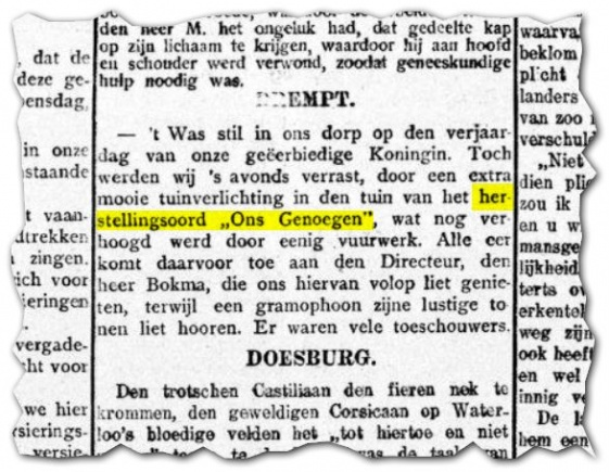 de-graafschap-bode-2-september-1913