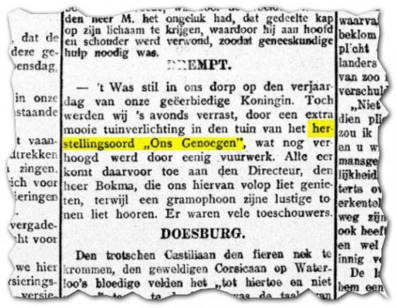 de-graafschap-bode-2-september-1913