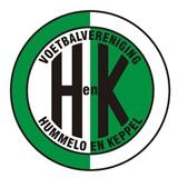logo-voetbalvereniging-h-en-k