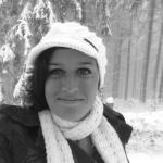 Regisseur Anne-Marie Leuverink