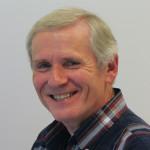 Jan Ditzel, gebiedsambtenaar Bronckhorst Zuid
