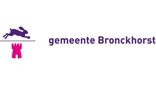 logo gemeente Bronckhorst