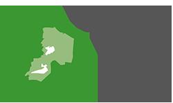 logo Dorpsraad Drempt