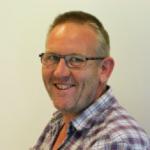 Arie de Vries gebiedsambtenaar Bronckhorst