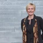 Burgemeester van Bronckhorst Marianne Besselink