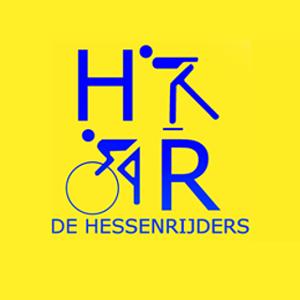 Hessenrijders
