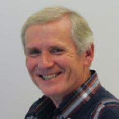 Jan Ditzel gebiedsambtenaar Bronckhorst