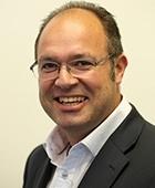 foto John Thijssen, bestuurslid Dorpsraad Drempt