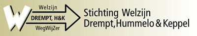 Stichting Welzijn Drempt, Hummelo en Keppel
