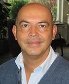 Theo Bentvelzen - lid Dorpsraad Drempt