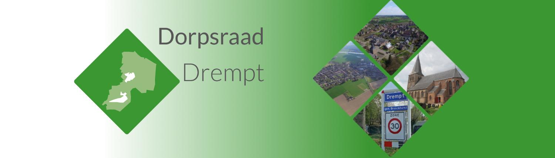 DREMPT.info