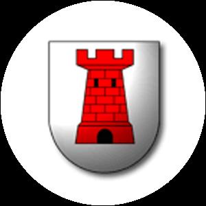 logo Stad en Ambt Doesborgh