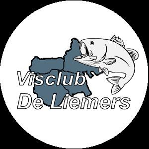 visclub De Liemers - Visvereniging Hummelo en Keppel