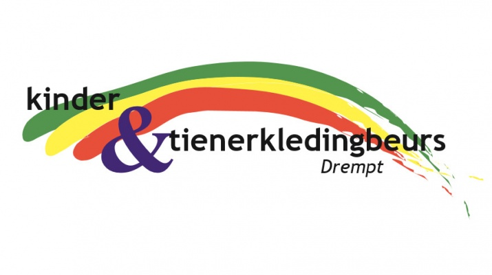 logo Kinder- en Tienerkledingbeurs Drempt
