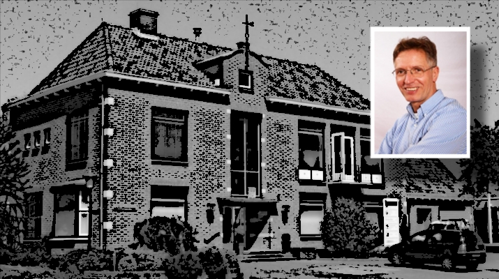 Eric Assink huisarts Hummelo-Keppel