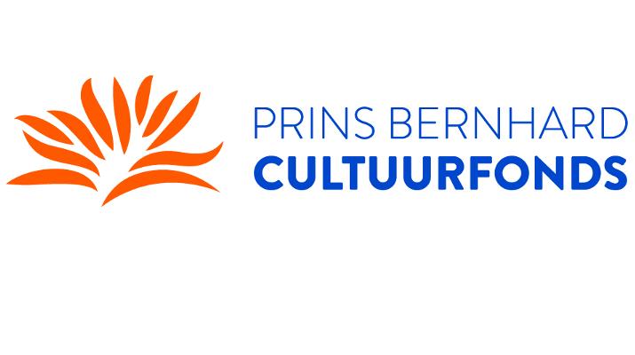 Anjeractie - Prins Bernhard Cultuurfonds