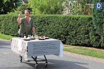 Dieet | Fieke Aalderink