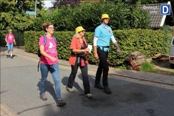 Bronckhorst, wandelgemeente van 2018 | Kerkstraat