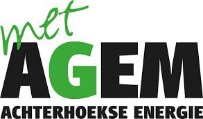 AGEM-Achterhoekse-energie