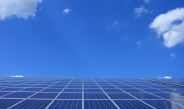 Peiling interesse zonne-energie Drempt