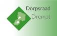 Dorpsraad Drempt zoekt nieuwe bestuursleden!