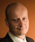 Jeroen Bremer bestuurslid Dorpsraad Drempt