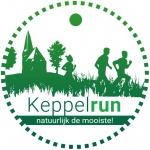 logo Keppelrun