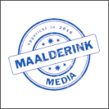 Maalderink media Drempt