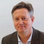 Gert Jan Mugge
