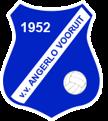 logo Angerlo Vooruit
