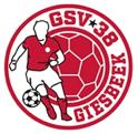 logo GSV38