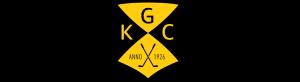 logo Keppelse Golfclub