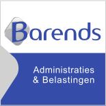 Barends Administraties & Belastingen