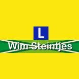 logo autorijschool Wim Steintjes Drempt
