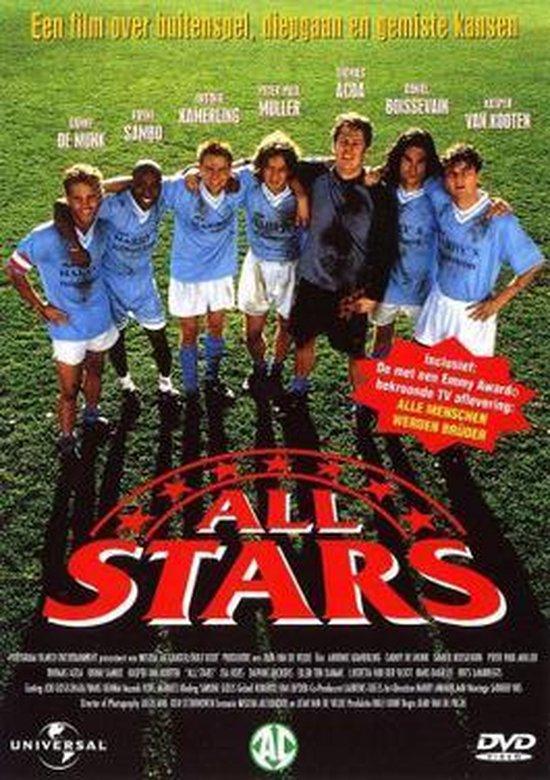 All Stars film