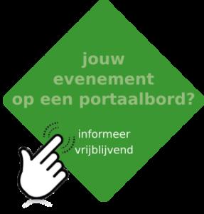 contact met Dorpsraad Drempt