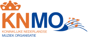 logo KNMO