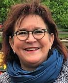 Carla Snelder bestuurslid Dorpsraad Drempt