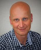 Jeroen Bremer voorzitter Dorpsraad Drempt