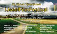 aankondiging IJsselFilmFestival 2021