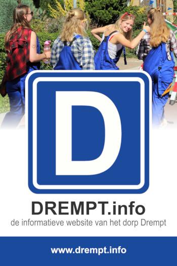 www.drempt.info